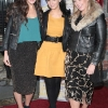 Lorna Houlihan,Erica leahy and Andrea Breslin pictured at Bressies Charity lunch in aid of Larcc Cancer Support in Brasserie 15 Restaurant in Castleknock 