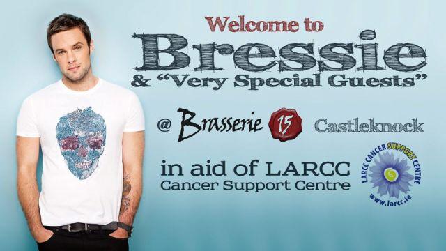 bressie-sign_0