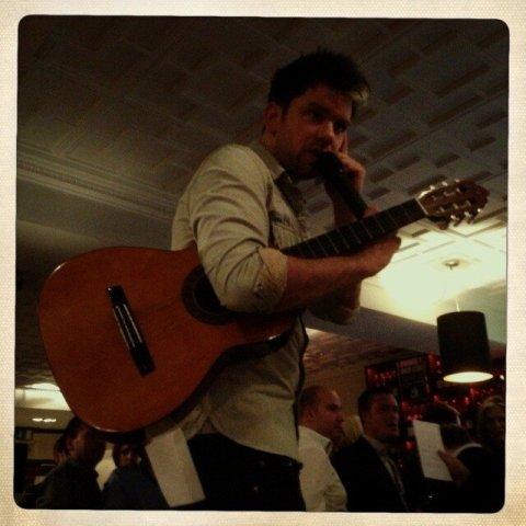 eoghan-mcdermott-with-niall-horans-guitar