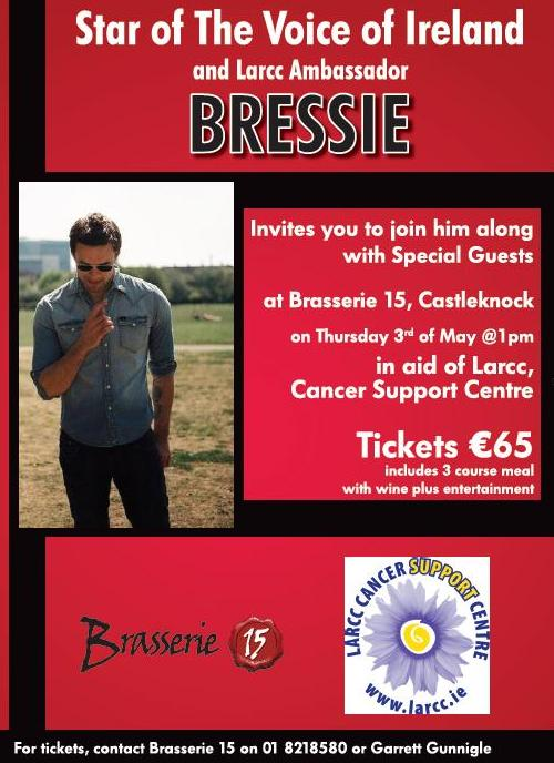 bressie-lunch-2012-poster-jpeg