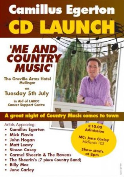 cd-launch