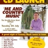 cd-launch