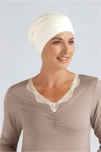 NightCap-43525-Ivory
