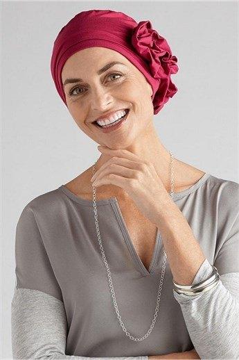 scarves-Marigold-Headscarf-43813