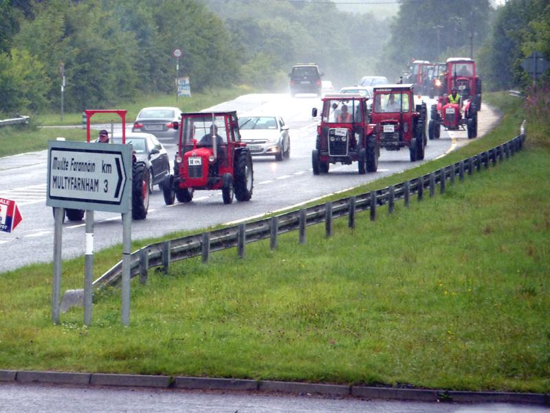 lagan-tractor-rally