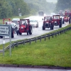lagan-tractor-rally