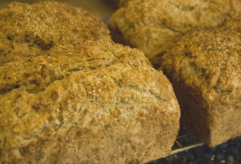home-made-brown-bread