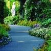 belvederegardens