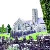 multyfarnham-abbey